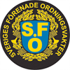 Sveriges förenade ordningsvakter